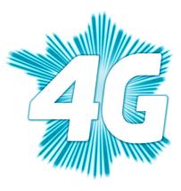 4g-logo-reflect_0
